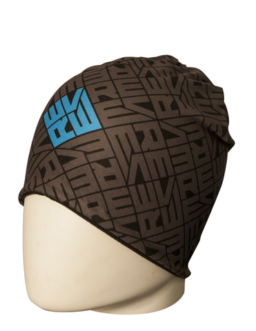 Rev3 Performance Beanie