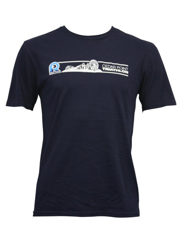 Men's Cedar Point Tshirt