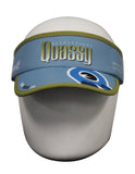 REV3 Quassy Throwback Visor