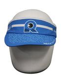 Rev 3 Race Visor Grab Bag