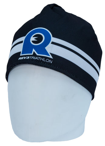 Rev3 Performance Reversible Beanie