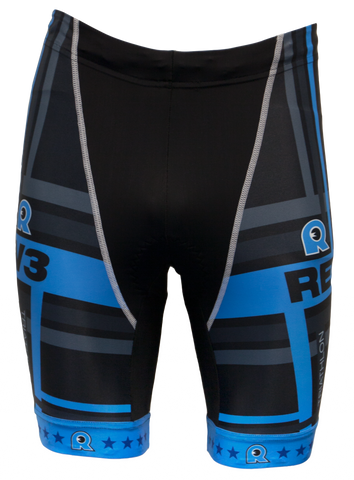 Castelli Men's Core Tri Short