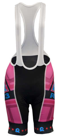 Castelli Women's Team Cycling Bib Short