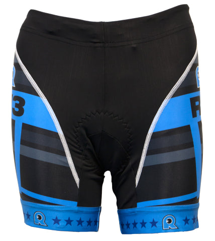 Castelli Women's Core Tri Short