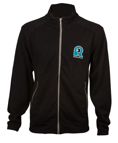 Rev3 Lightweight Jacket