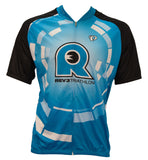 Rev 3 Logo Bike Jersey