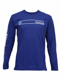 REV3 Knoxville Long Sleeve Finisher T-Shirt