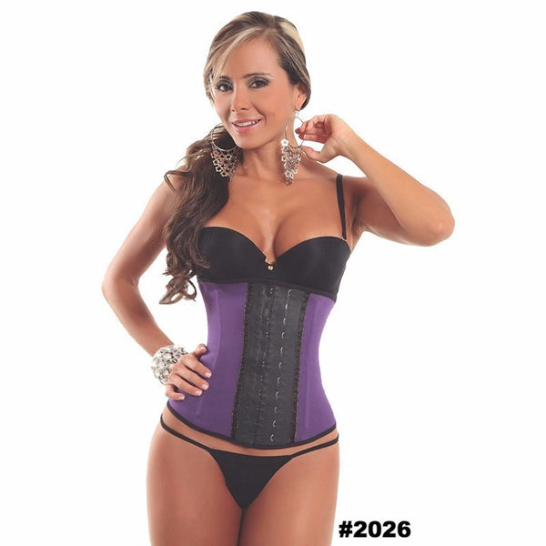 Ann Michell Active Waist Trainer AGGRESSIVE