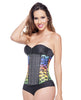 Printed Waist Trainer *Buy One Get One*