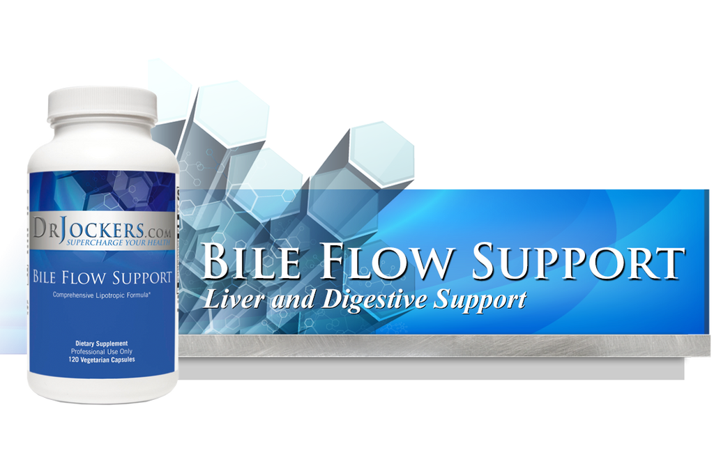 bile flow, Bile Flow:  Top 15 Herbs to Support Liver & Gallbladder