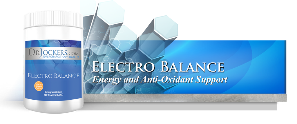 electrolyte imbalance, Electrolyte Imbalance:  Symptoms and How to Correct