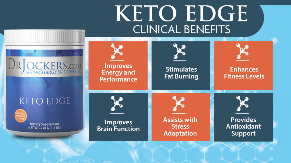 ketosis, Ketosis: What is it and How to Achieve It