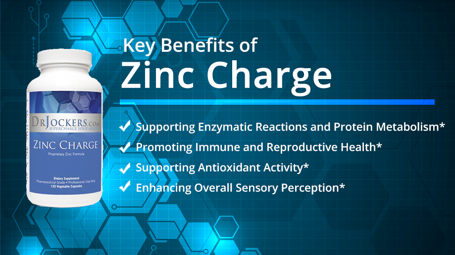Zinc deficiency, 15 Zinc Deficiency Symptoms and Best Food Sources