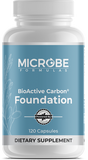 BioActive Carbon Foundation