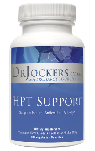 HPT Support