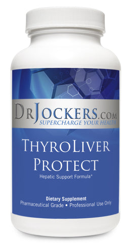 ThyroLiver Protect