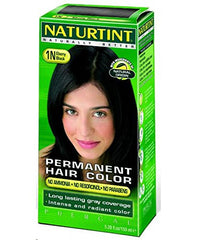 Naturetint-Permanent Hair Color