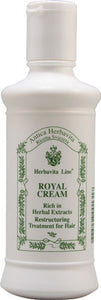 Antica Herbavita-Royal Cream