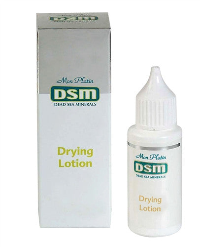 Drying Lotion-DSM