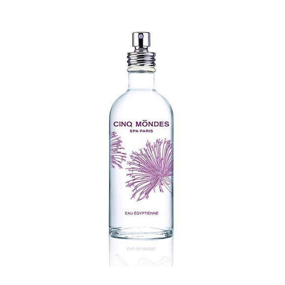 Eau Egyptienne Aromatic Mist