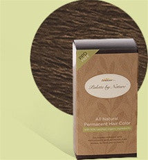 Palette by Nature-Medium Natural Brown-5N
