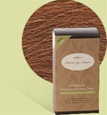 Palette by Nature-Medium Toffee Brown-5TO