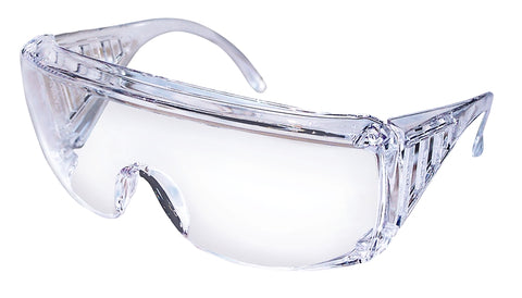 Uline Safety Glasses