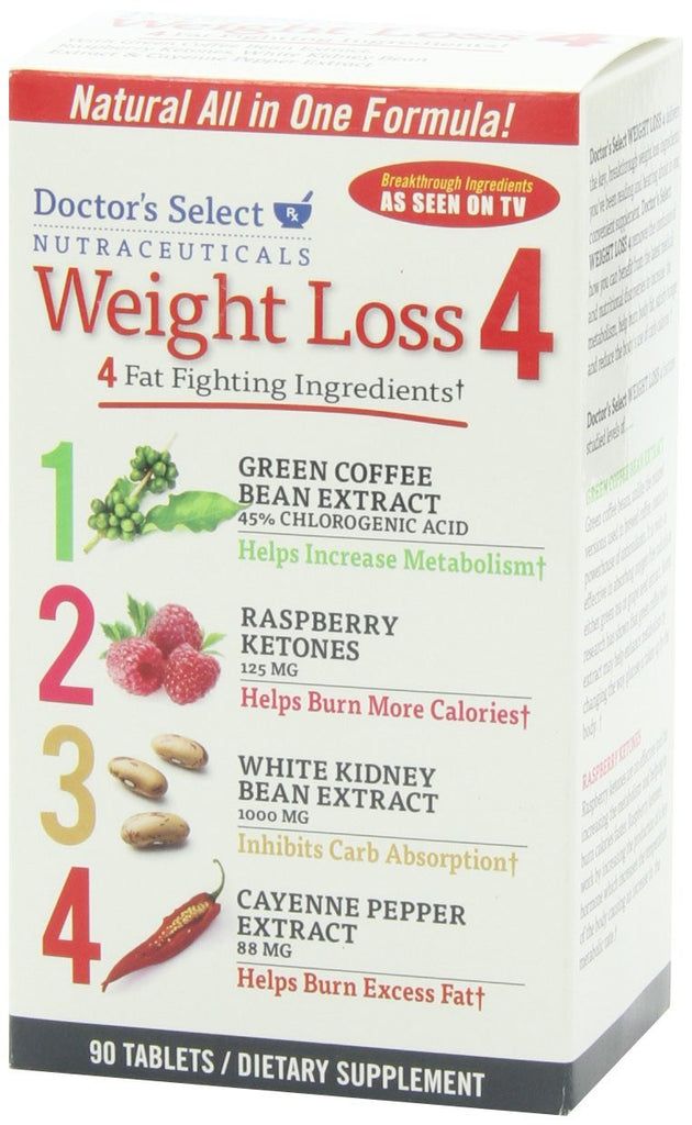 Weight Loss 4