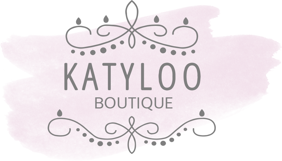 KatyLoo Boutique