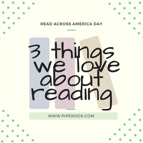 3-things-we-love-about-reading-piperoos