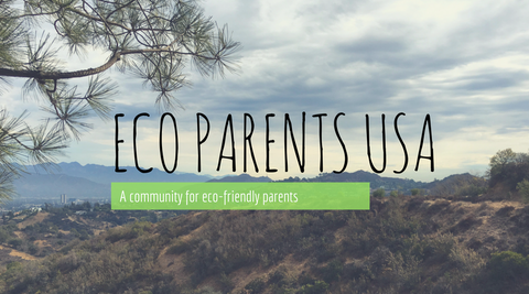 Eco parents USA - fb group - piperoos