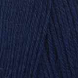 Merino Double Knitting - Cadet (Blue) at Spun Yarn Shop - 2