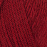 Merino Double Knitting - Persian Red at Spun Yarn Shop - 3