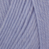 Merino Double Knitting -  at Spun Yarn Shop - 4