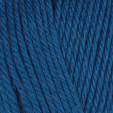 Merino Double Knitting - Oasis (Blue) at Spun Yarn Shop - 5