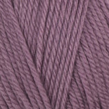 Merino Double Knitting - Wood Violet at Spun Yarn Shop - 6
