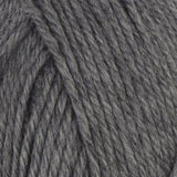 Merino Double Knitting - Smoke at Spun Yarn Shop - 10