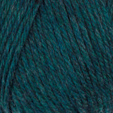 Merino Double Knitting - Pacific (Blue) at Spun Yarn Shop - 11