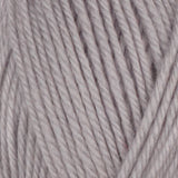 Merino Double Knitting - Silver at Spun Yarn Shop - 26