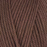 Merino Double Knitting - Otter (Brown) at Spun Yarn Shop - 20