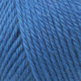 Merino Double Knitting -  at Spun Yarn Shop - 30