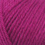 Merino Double Knitting - Cassis (Pink) at Spun Yarn Shop - 18