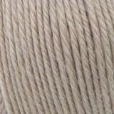 Merino Double Knitting - Putty (Tan) at Spun Yarn Shop - 25