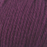 Merino Double Knitting - Sloe (Purple) at Spun Yarn Shop - 19