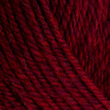 Merino Double Knitting - Claret (Red) at Spun Yarn Shop - 17