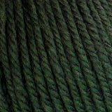 Merino Double Knitting - Spruce (Green) at Spun Yarn Shop - 23