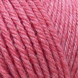 Merino Double Knitting - Strawberry (Pink) at Spun Yarn Shop - 31