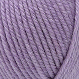 Merino Double Knitting - Iris (Lilac) at Spun Yarn Shop - 32