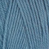 Merino Double Knitting - Periwinkle (Blue) at Spun Yarn Shop - 24