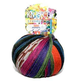 Knitcol -  at Spun Yarn Shop - 1